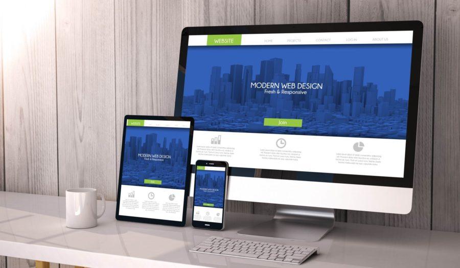 【2022新卒】WEBデザイナー|WEBデザイン・コーディングを基礎から教えます!|JR岐阜駅南口から徒歩3分